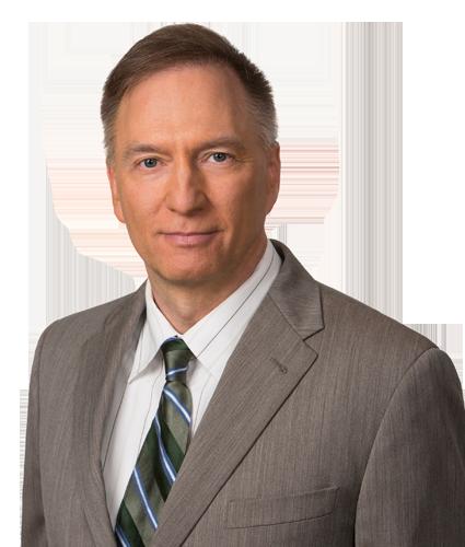 Daniel L. Grubb