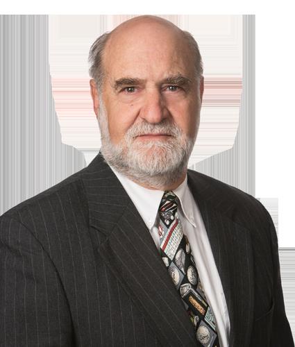 Kenneth A. Max